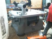 ROCKWELL Scroll Saw RK7321